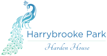 Harrybrooke Weddings - The Hidden Gem